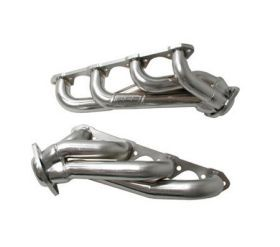 1994, 1995 Ford Mustang Exhaust Headers & Manifolds   BBK 1525   BBK Performance Exhaust Headers