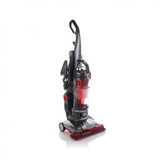 Hoover® WindTunnel® 3 High Performance Pet Vacuum   8136403