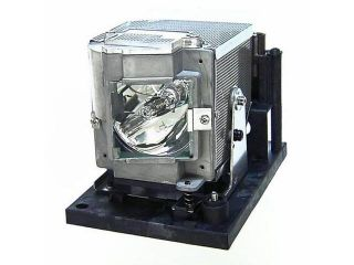 Eiki AH 50001 OEM replacement Projector Lamp bulb   High Quality Original Bulb and Generic Housing