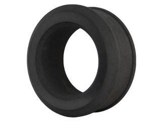 NEW CARBON RING SEA DOO 07 GTX STD 08 RXP 155 07 RXP NA 05 RXT 1503CC 272000177 272000177