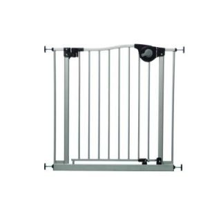 YARDGARD Select Auto Close Gate Kit 328802A