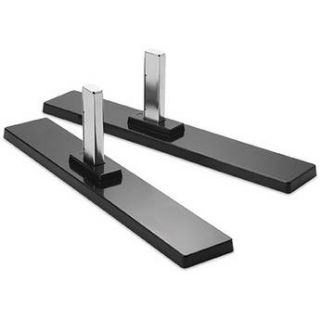 "NEC ST 801 Table Top Display Stand for 80"" ST 801"