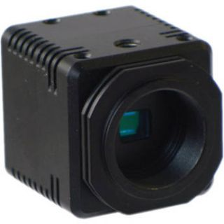 Sentech STC HD133DV CS DVI CCD Color Camera STC HD133DV CS