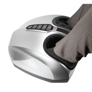 Ucomfy Shiatsu Foot Massager   Shopping