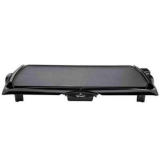 Rival Cool Touch Griddle DISCONTINUED CKRVGRFM10