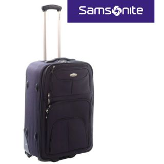 Samsonite 25 inch Rolling Upright Bag  ™ Shopping   Great