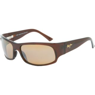Maui Jim Longboard Sunglasses   Polarized