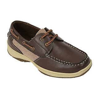 Deer Stags Jay Boat Shoes