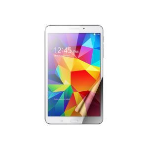 Green Onions Supply AG+ Anti Glare Screen Protector   Screen protector   matte   for Samsung Galaxy Tab 4 (8 in)