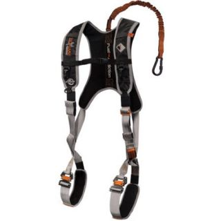 Big Game Treestands Platinum Collection Diamond Back Deluxe Safety Harness