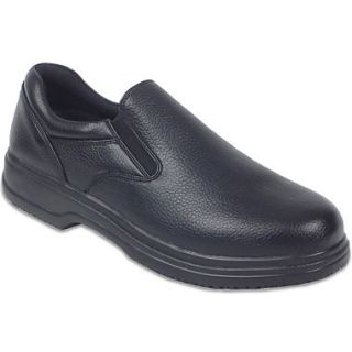 Deer Stags Manager Mens Slip On Shoes
