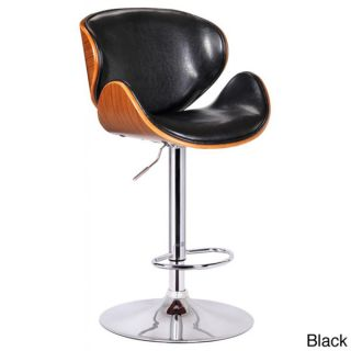 Osa Adjustable Swivel Stool   15584884   Shopping