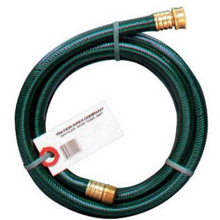 Teknor Apex REM 15 5/8 in X 15' Light Duty Hose Remnant