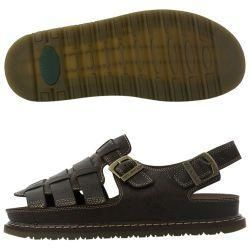 Deer Stags Ben Mens Sandals   10676127   Shopping