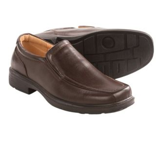 Deer Stags Greenpoint Shoes (For Men) 50