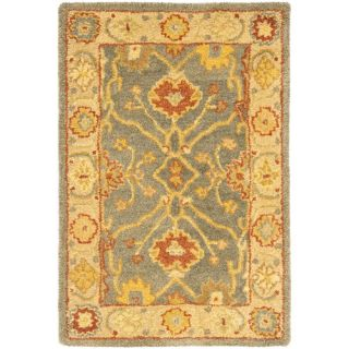 Safavieh Antiquity Ivory Area Rug