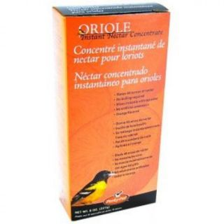 Perky Pet Oriole Instant Nectar Concentrate