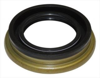 Crown Automotive   Transfer Case Oil Seal   Fits 2005 to 2007 WK Grand Cherokee
