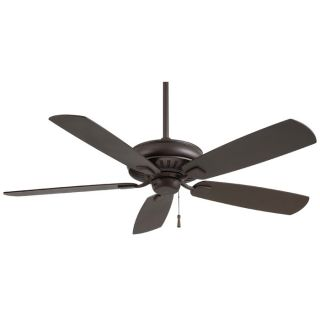 Minka Aire Sunseeker 5 Blade Ceiling Fan