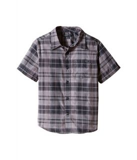 Neill Kids Burns Woven Top (Little Kids)
