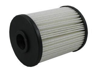 Pentius PFB56097 UltraFLOW Fuel Filter DODGE Ram 1500 3500