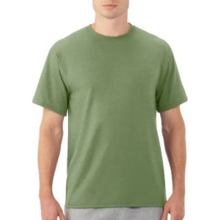 Fruit of the Loom Mens Short Sleeve T shirt