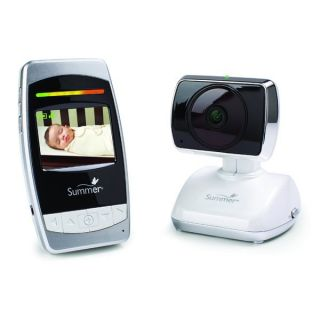 Summer Infant Ultra Sight Video Monitor   16456404