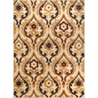 Home Dynamix Catalina Collection Area Rug
