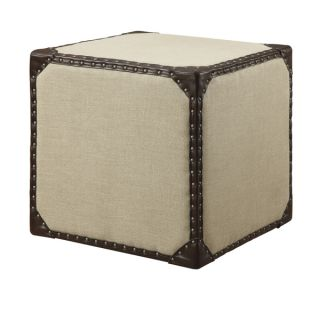 Humphrey Storage Cube End Table   Shopping
