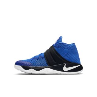 Kyrie 2 (3.5y 7y) Big Kids Basketball Shoe