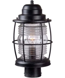 Kenroy Home Port 93089 Outdoor Post Lantern   Outdoor Post Lighting