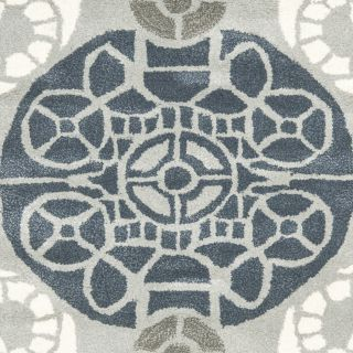 Safavieh Wyndham Area Rug