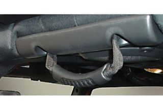 Rugged Ridge Jeep Storage Accessories, Rugged Ridge Jeep Wrangler Storage Solutions